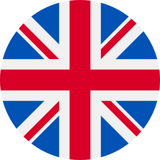 en flag