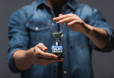 What is the right time to buy real estate in Turkey cover
