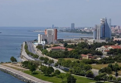 Advantages of buying a property in Zeytinburnu cover