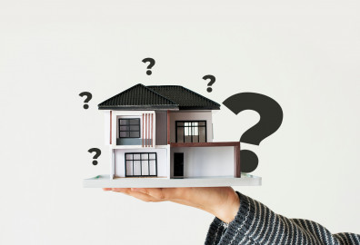Frequently asked questions when buying a house in Turkey cover