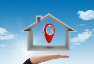 The best areas to buy villas in Istanbul cover