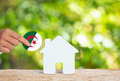 الأسباب التي تشجع الجزائريين على شراء عقار في تركيا cover