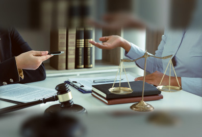 Learn about the forms of real estate fraud in Turkey cover