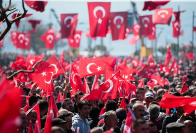 Learn about the rights of Turkish citizens and the advantages of Turkish citizenship? cover
