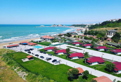 Advantages of buying real estate in the Sile district of Istanbul cover