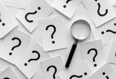 ابحث عن اجابات هذه الاسئلة قبل شراء الشقق في تركيا cover