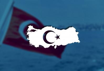 أفضل مناطق و مدن السكن في تركيا 2021 cover