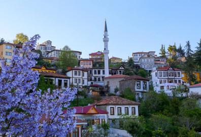 2021 أرخص مناطق شراء العقارات في تركيا cover