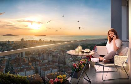 Suryapi_Zumrutevler2_balkon_teras_Aci_043_Email_A